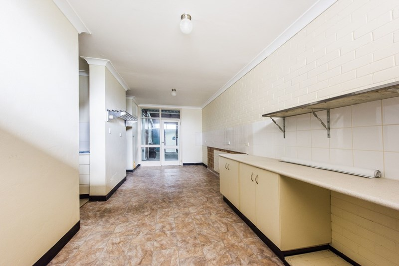 44 Schwinghammer Street SOUTH GRAFTON NSW 2460