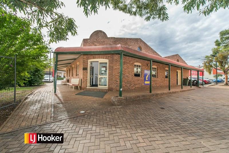 1/413 Goonoo Goonoo Road TAMWORTH NSW 2340