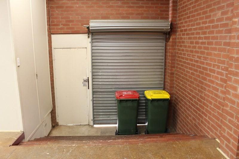73-77 Rankin Street FORBES NSW 2871