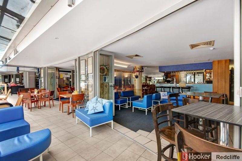 1/89 Landsborough Avenue SCARBOROUGH QLD 4020
