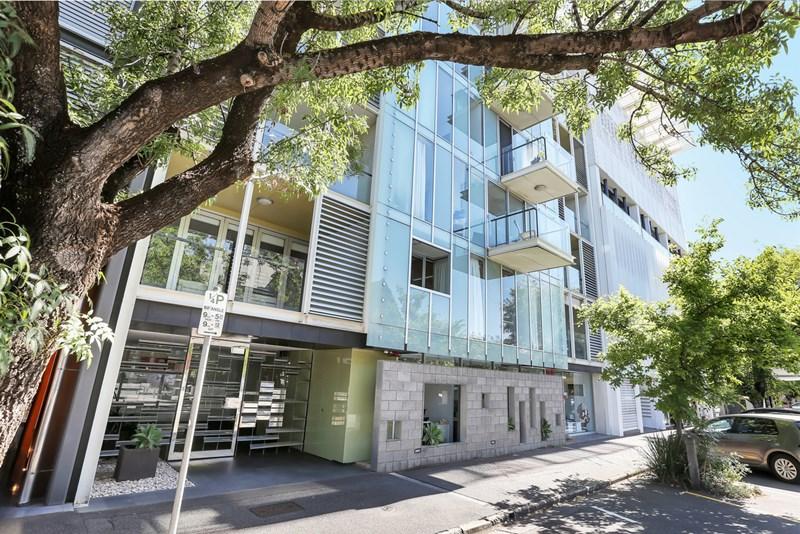 1/270 Flinders Street ADELAIDE SA 5000