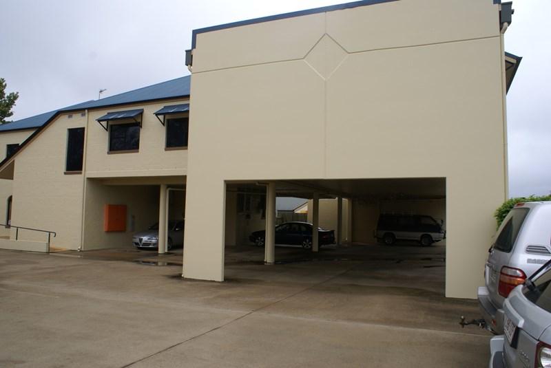 Suite 3/109 Herries Street EAST TOOWOOMBA QLD 4350