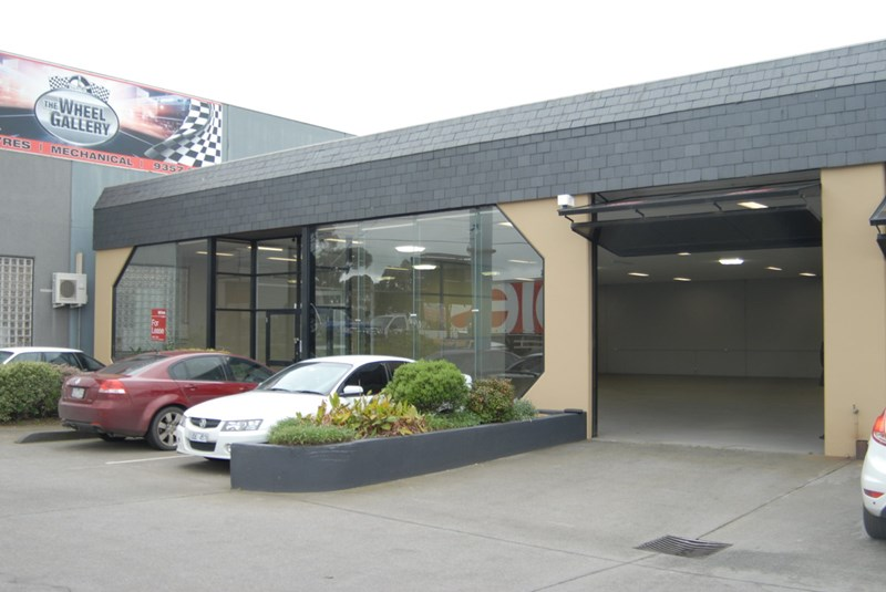 3/1812 - 1826 Hume Highway CAMPBELLFIELD VIC 3061