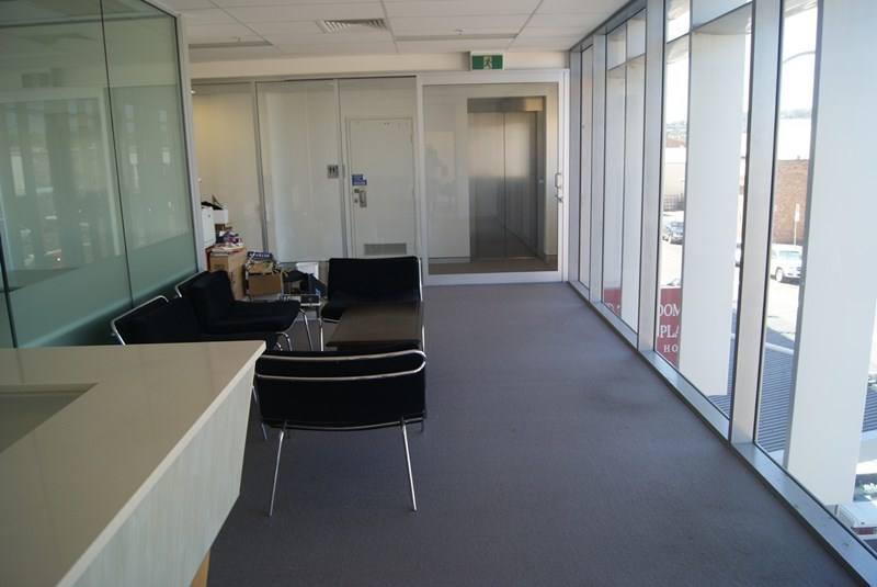 Suite 11 &/532-542 Ruthven Street TOOWOOMBA QLD 4350