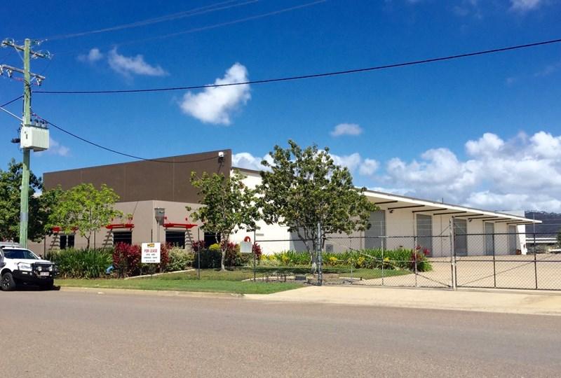 15-19 Toll Street MOUNT ST JOHN QLD 4818