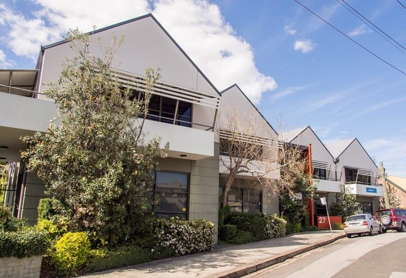 27 Bulwer Street MAITLAND NSW 2320