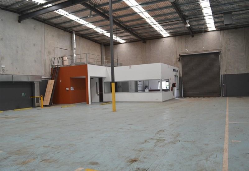 2A/7 - 9 Gardner Court WILSONTON QLD 4350