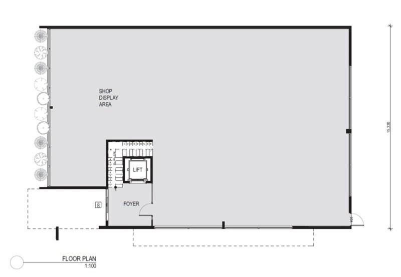 60-62 Church Street TRARALGON VIC 3844