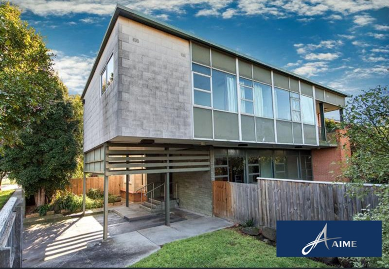 1089 Whitehorse Road BOX HILL VIC 3128