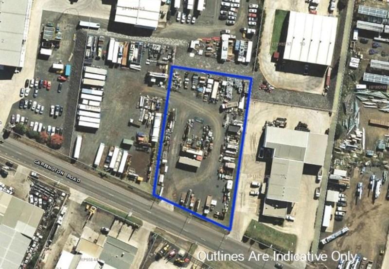 37 Carrington Road TORRINGTON QLD 4350