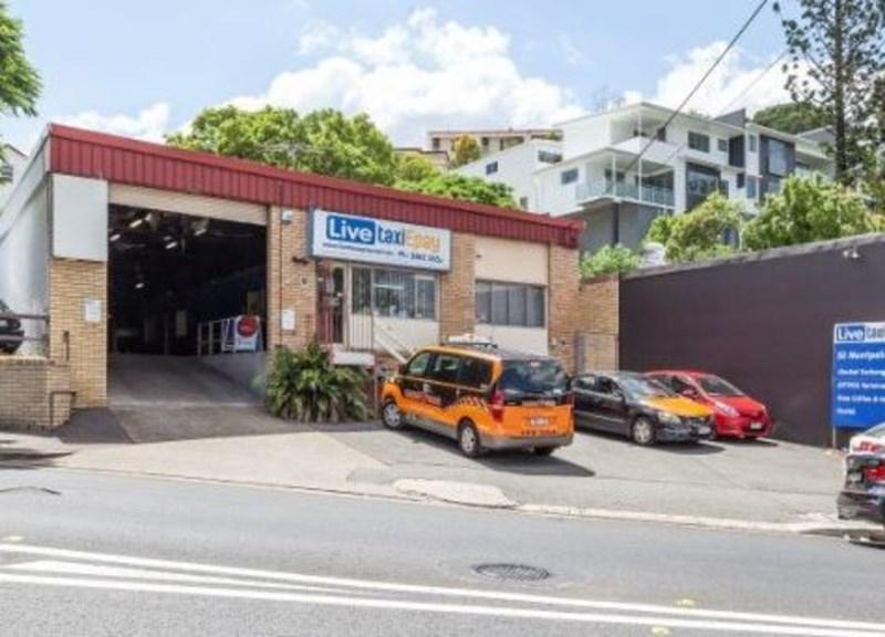 53 Montpelier Road BOWEN HILLS QLD 4006