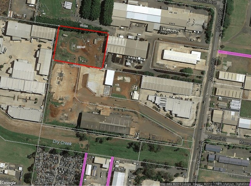 2/207-217 McDougall Street WILSONTON QLD 4350
