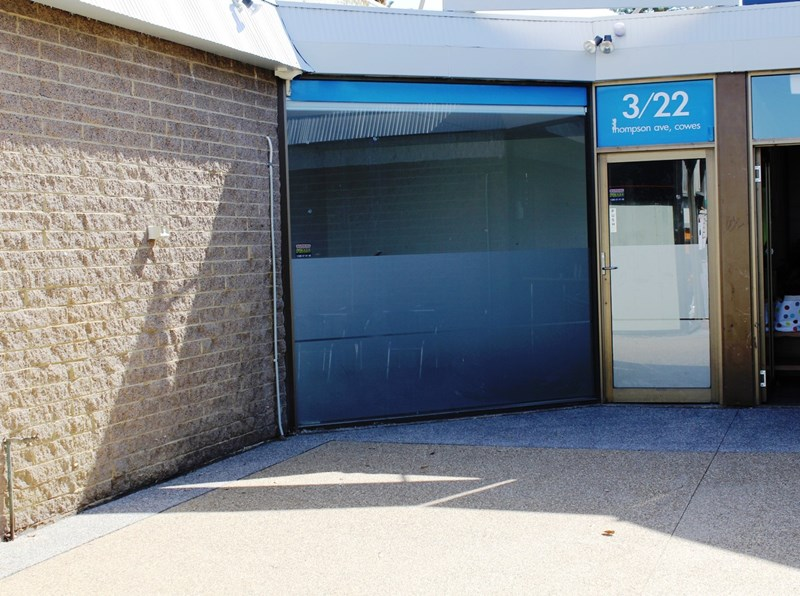 3/22 Thompson Avenue COWES VIC 3922
