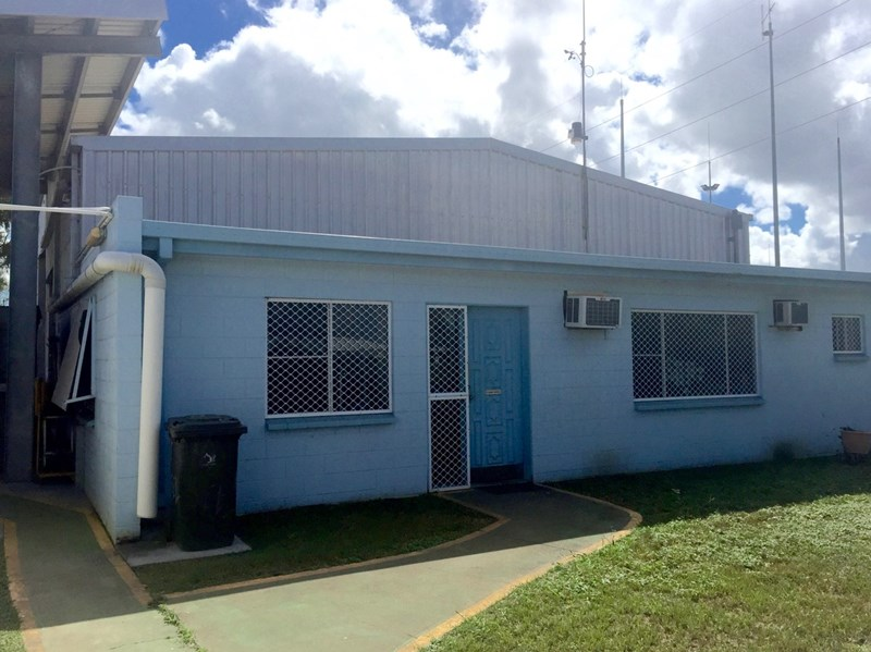 125 Allambie Lane RASMUSSEN QLD 4815