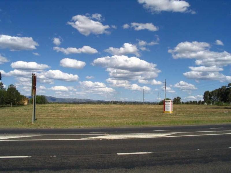 464-468 Goonoo Goonoo Road TAMWORTH NSW 2340