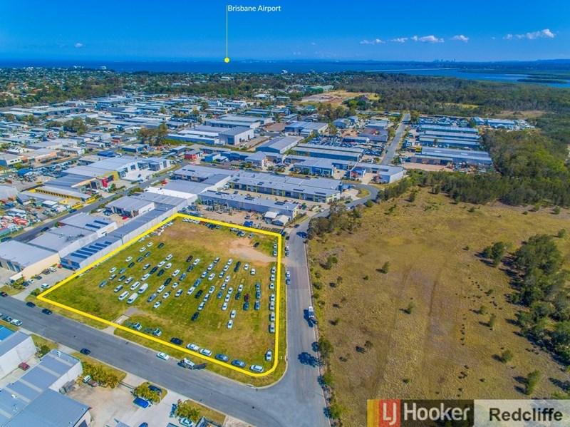 35 Redcliffe Gardens Drive CLONTARF QLD 4019