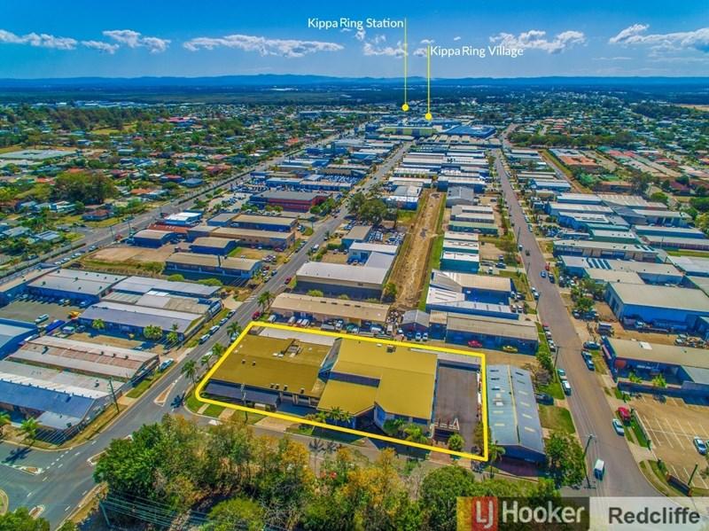 5 Oleander Street KIPPA-RING QLD 4021