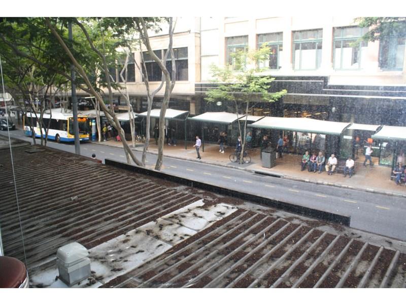 2nd Floor/134 Adelaide Street BRISBANE CITY QLD 4000