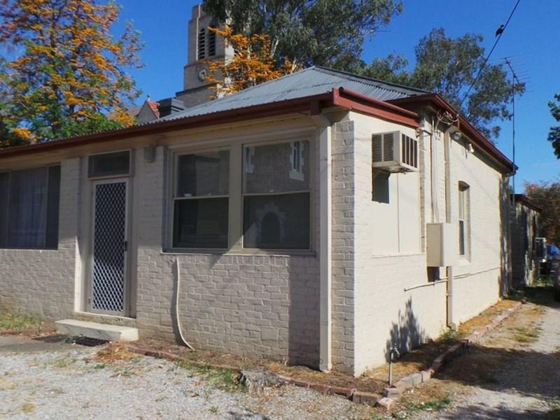 63 Bridge Street TAMWORTH NSW 2340