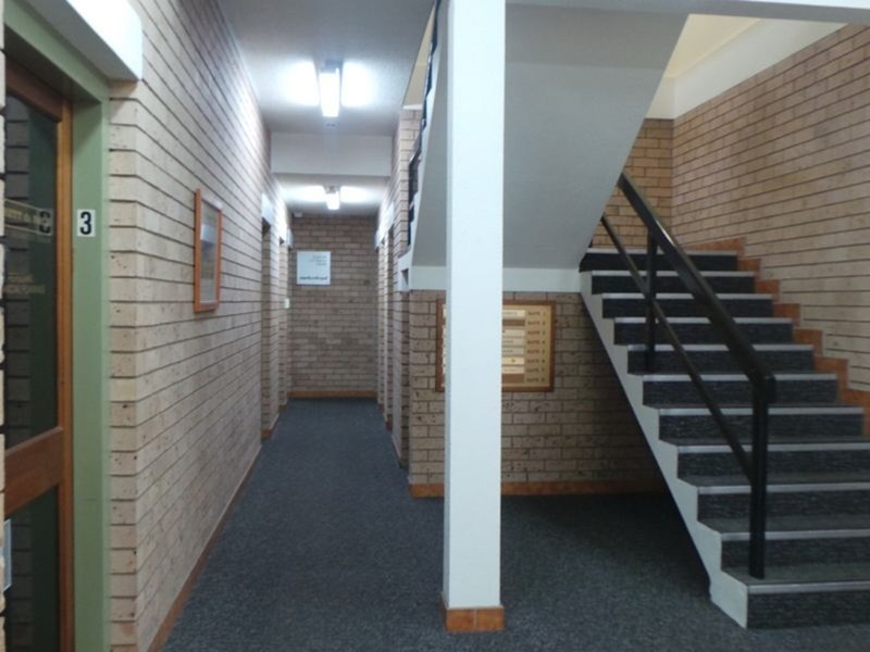 Suite 2B/137 Marius Street TAMWORTH NSW 2340
