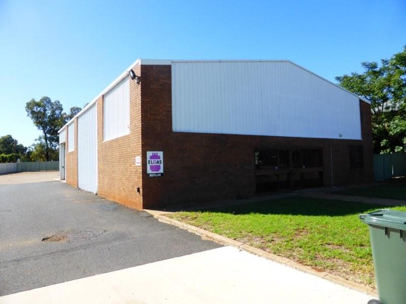 39 Cobbora Road DUBBO NSW 2830