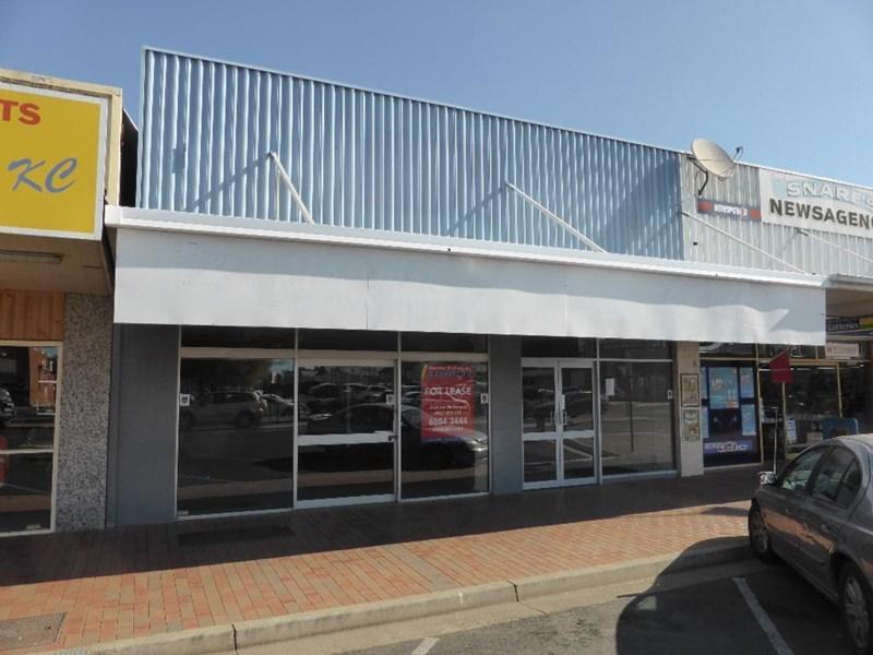 97 Talbragar Street DUBBO NSW 2830