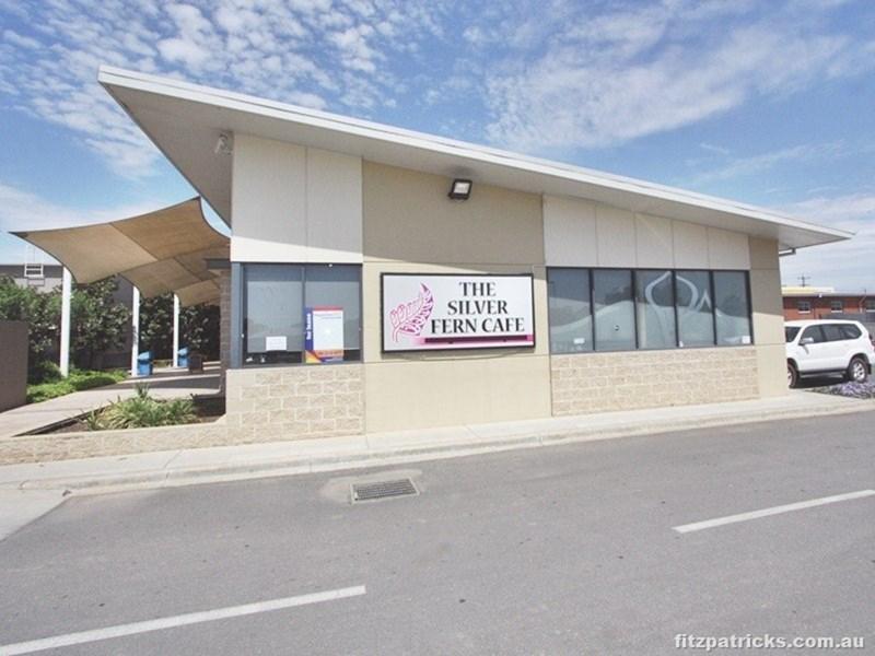 T5/345 Edward Street WAGGA WAGGA NSW 2650