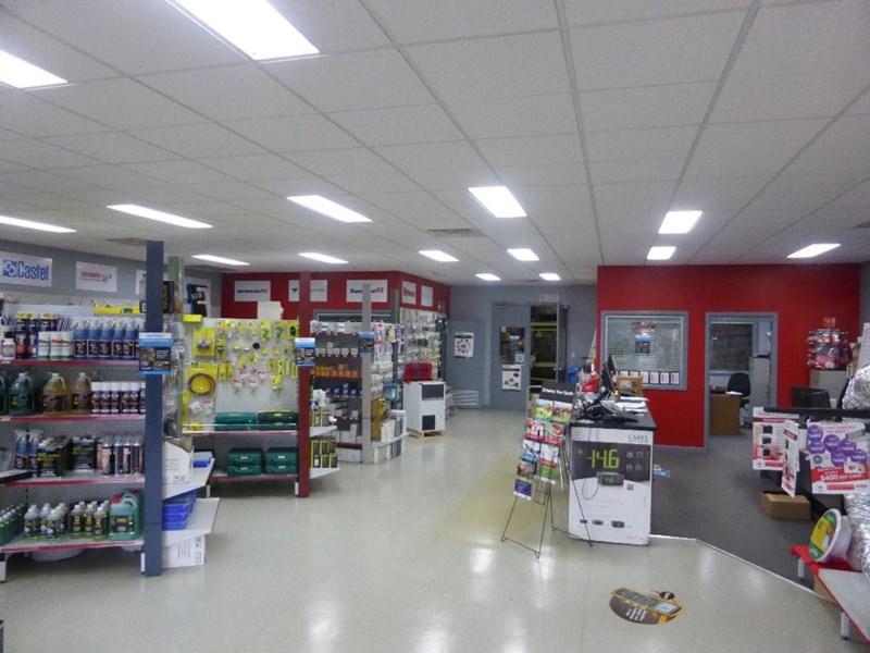 24 Cobbora Road DUBBO NSW 2830