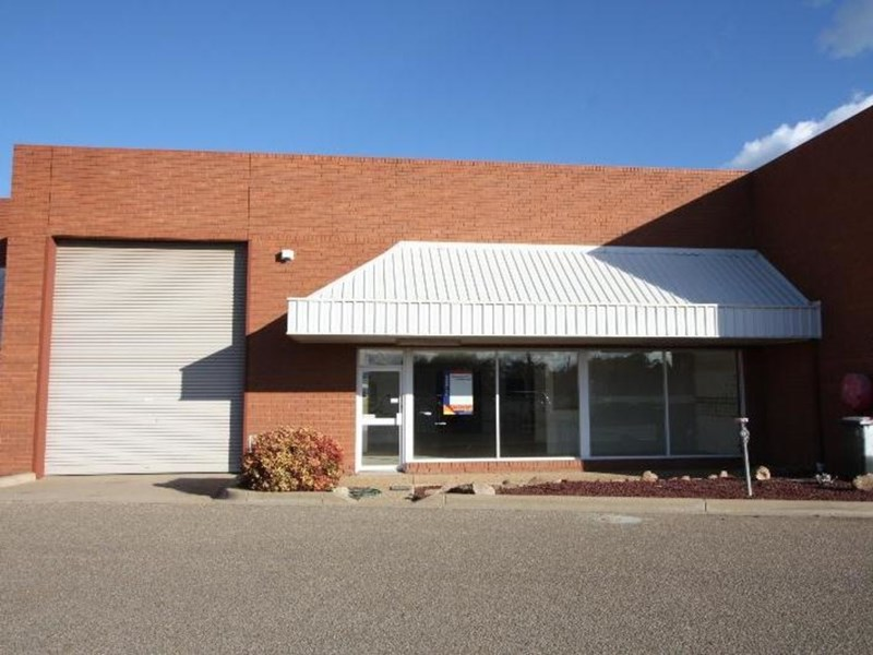 2/17-25 Lake Albert Road WAGGA WAGGA NSW 2650