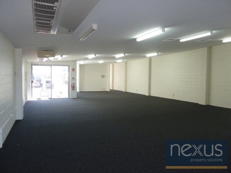 1/29 Baxter Street FORTITUDE VALLEY QLD 4006