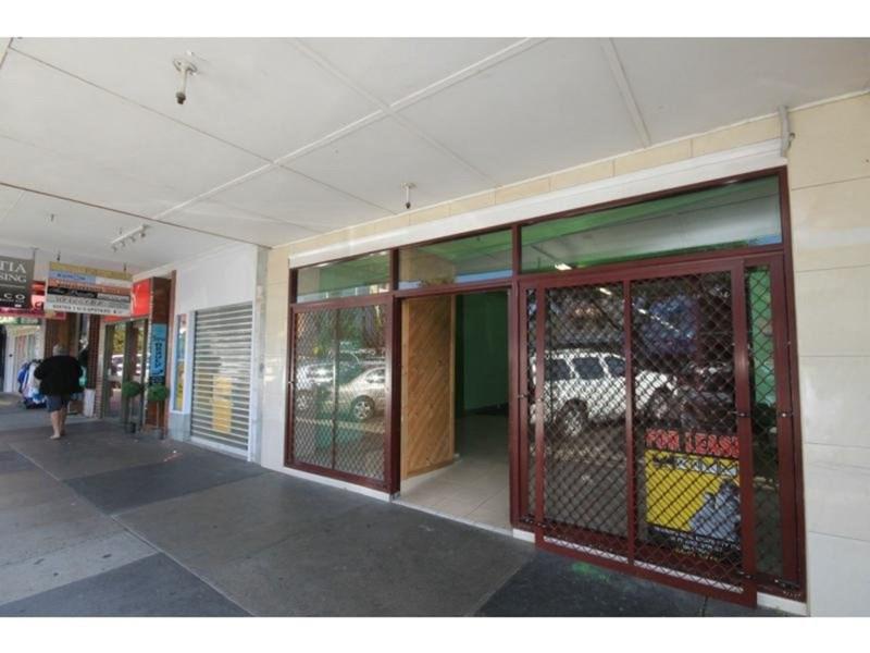 Shop 6/55 Prince Street GRAFTON NSW 2460