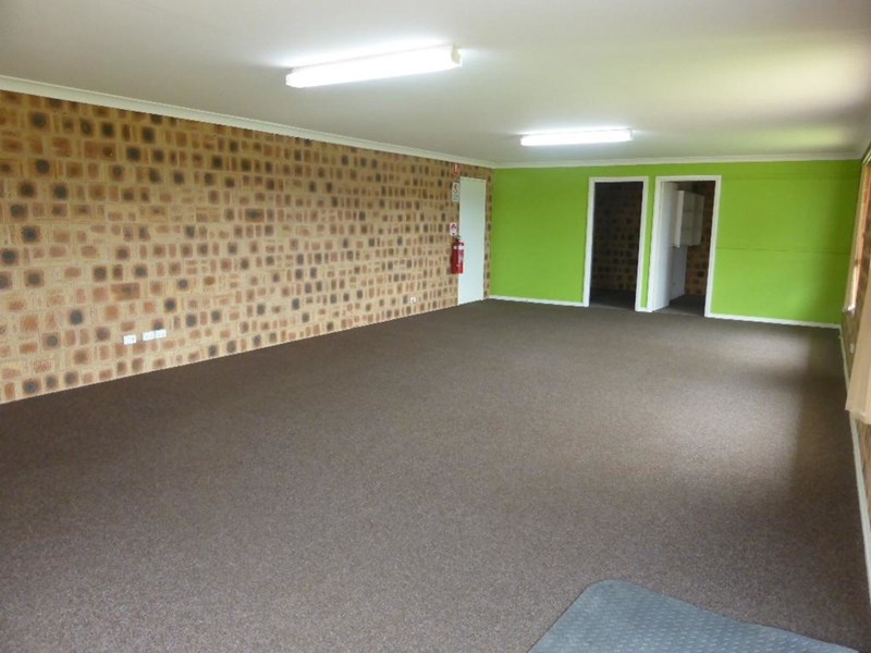 3A Rosulyn Street DUBBO NSW 2830