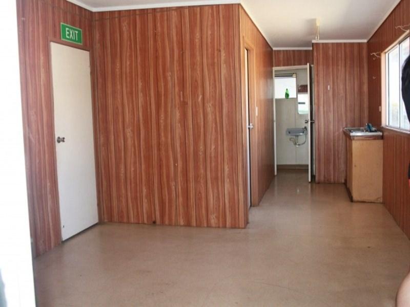 3 Ryan Road MOUNT ISA QLD 4825