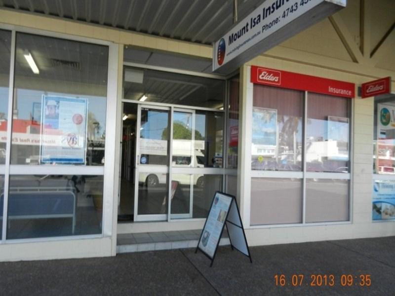 76 - 78 Camooweal Street MOUNT ISA QLD 4825