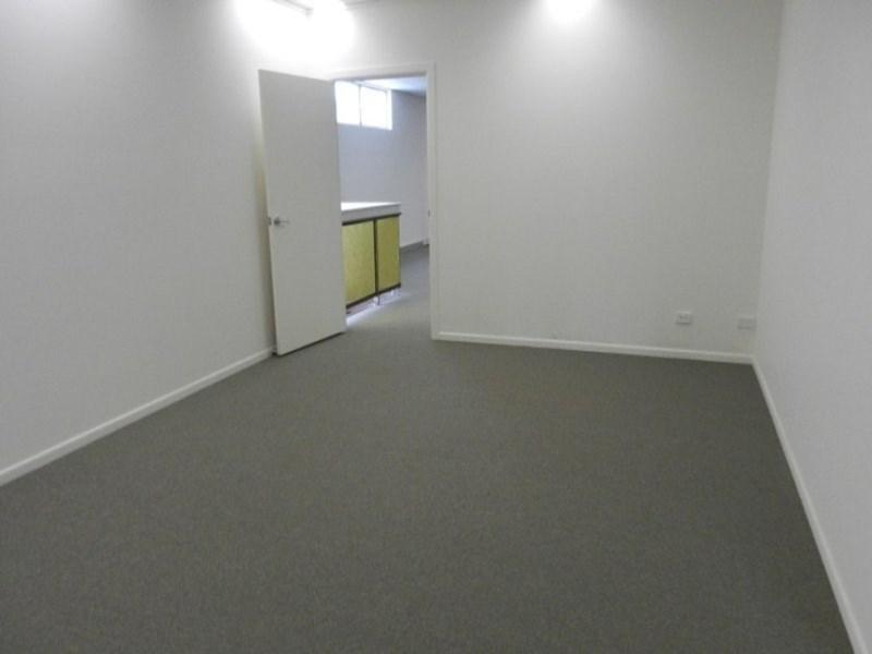 9 West Street MOUNT ISA QLD 4825