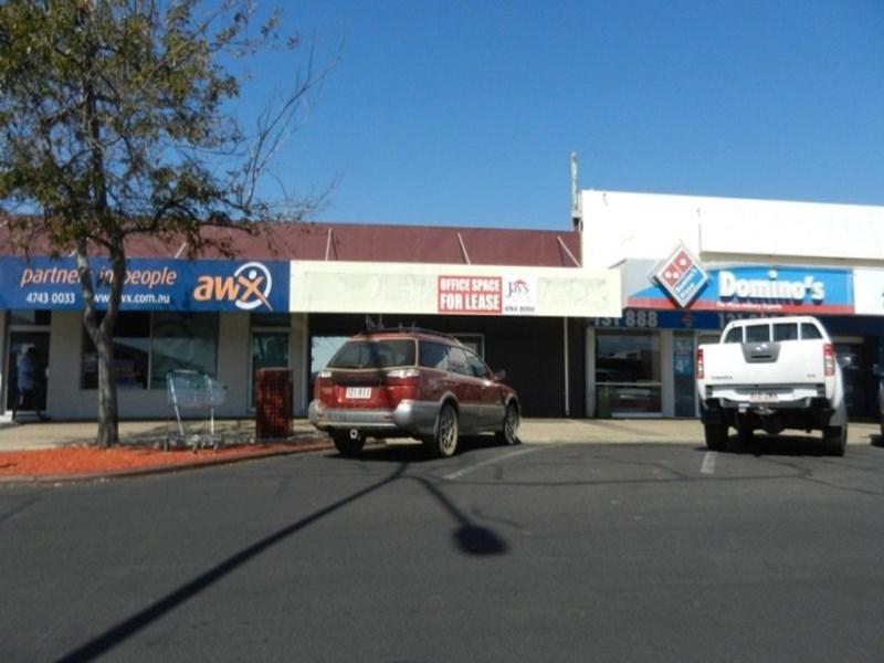 14 Miles Street MOUNT ISA QLD 4825