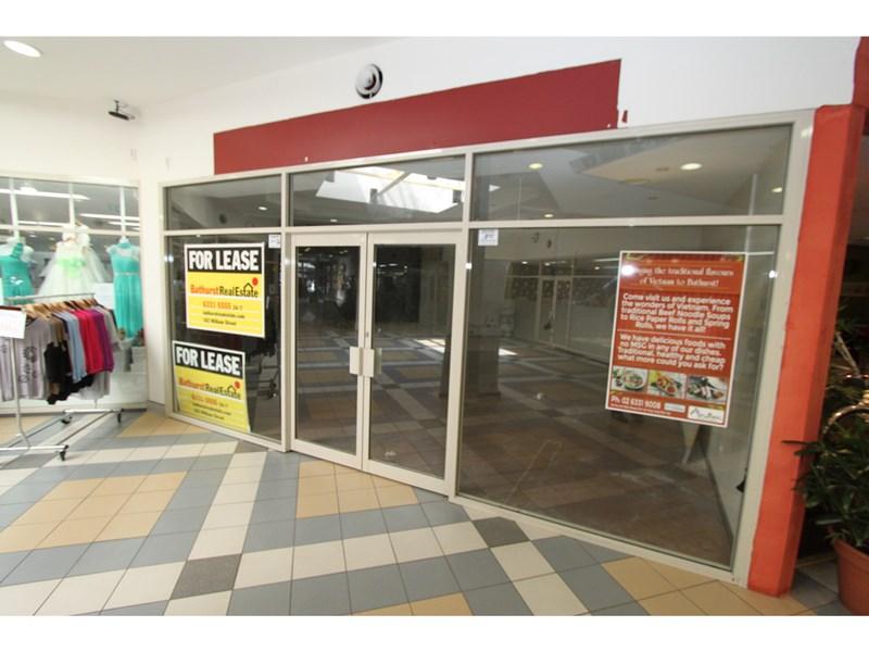 10A/177 Howick Street BATHURST NSW 2795