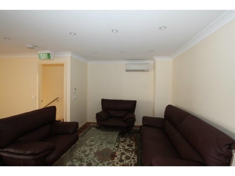 133B Howick Street (upstairs) BATHURST NSW 2795