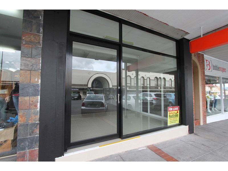 63 William Street BATHURST NSW 2795