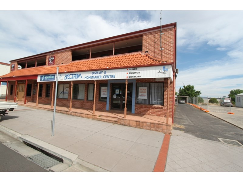 73 George Street BATHURST NSW 2795