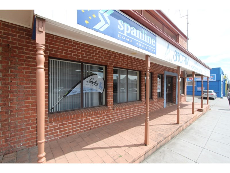 73 George Street BATHURST NSW 2795