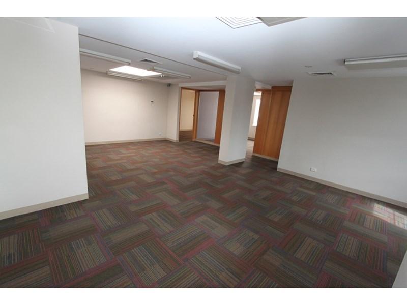 Suite D/240 Howick Street BATHURST NSW 2795