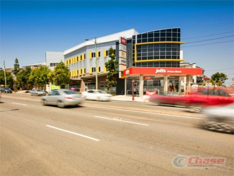 485 Ipswich Road ANNERLEY QLD 4103