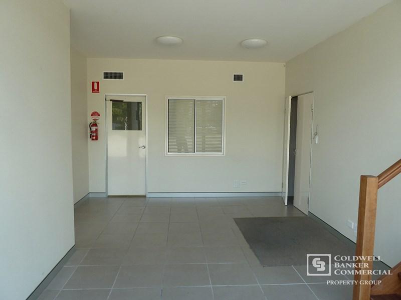 5-7 Binary Street YATALA QLD 4207
