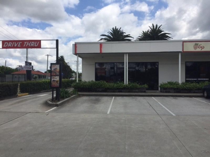 Shop 1/16-20 Allandale Road CESSNOCK NSW 2325