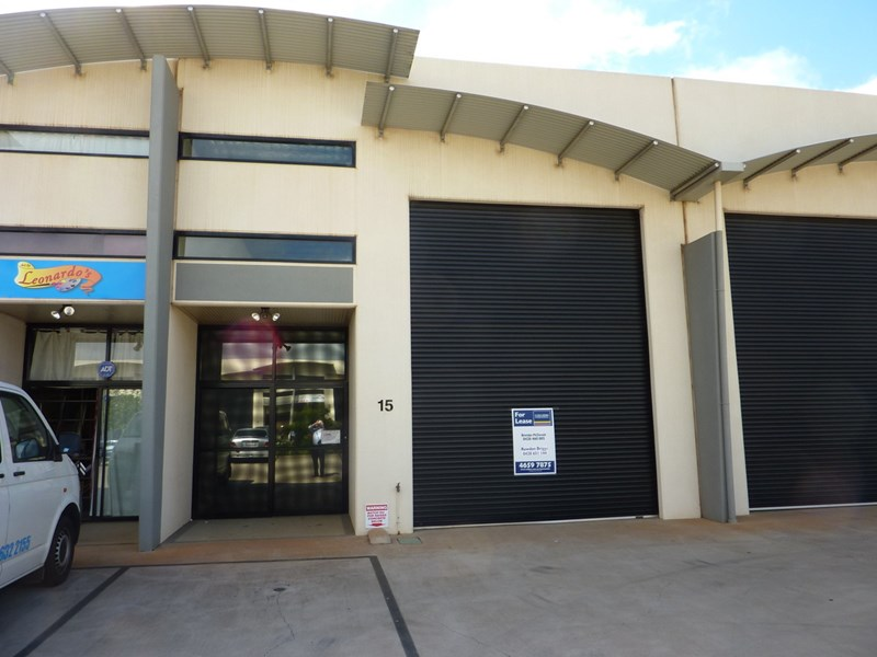 15/11-15 Gardner Crt WILSONTON QLD 4350
