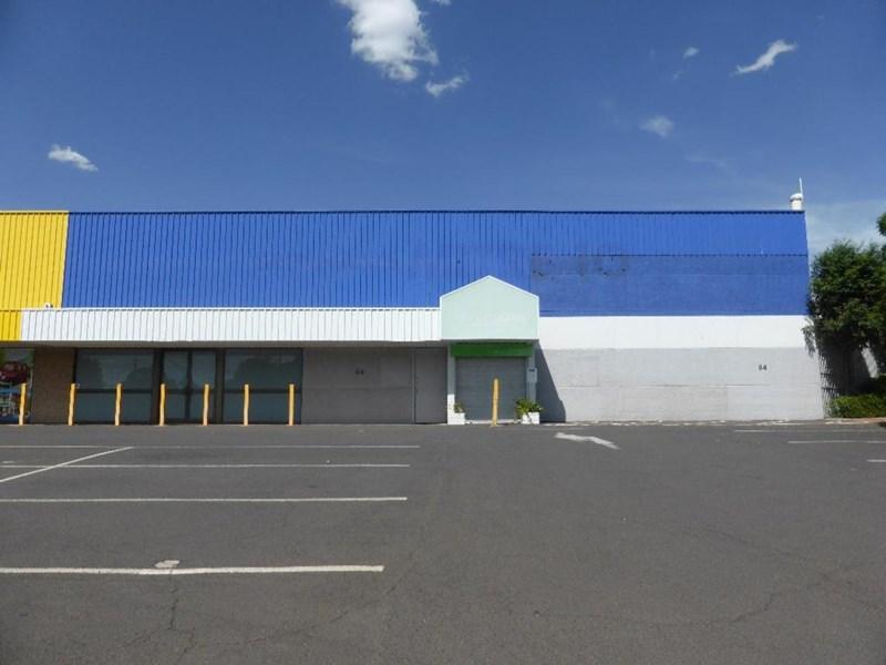 58 Macquarie Street DUBBO NSW 2830