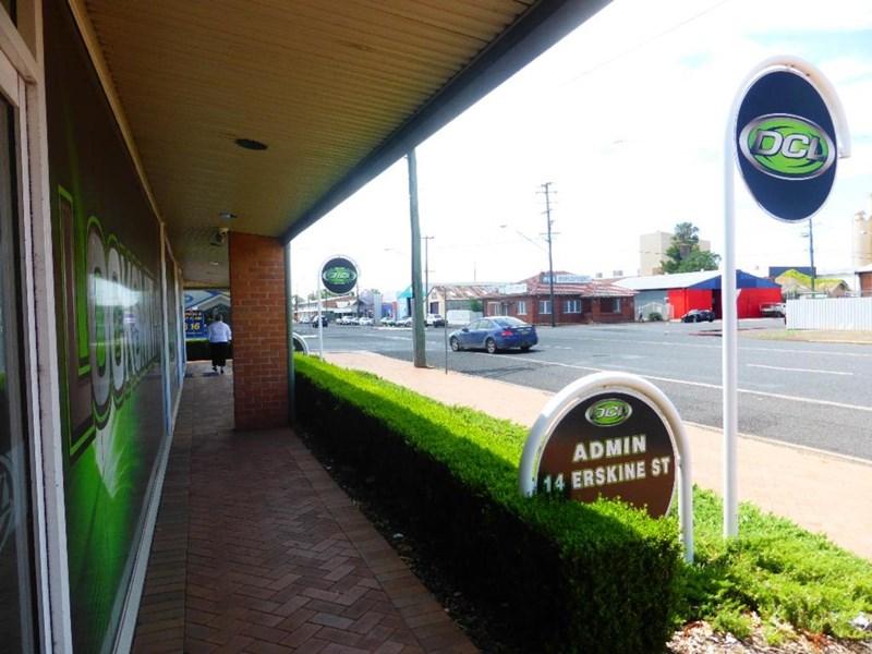 2/14 Erskine Street DUBBO NSW 2830
