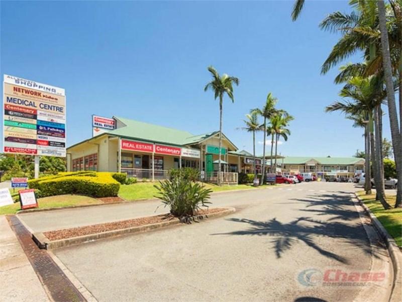 16/19 Kooringal Drive JINDALEE QLD 4074