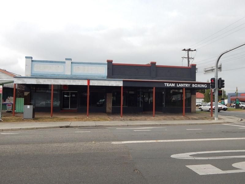 53-55 Station Street WESTON NSW 2326